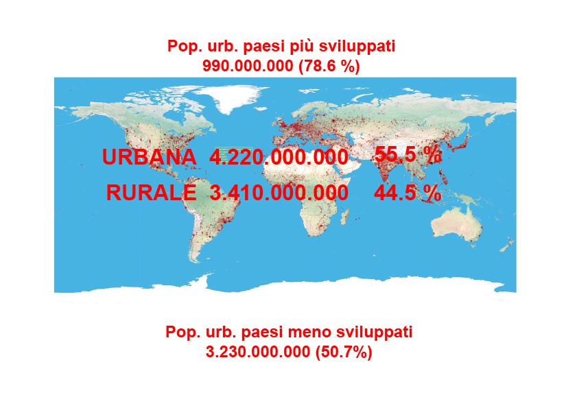 Slide da presentazione Spotorno